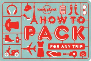 how-to-pack-for-any-trip
