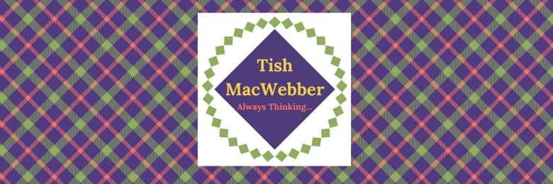 tish-macwebber-twitter-header