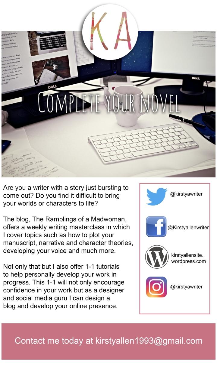 newsletter#1