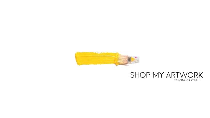 SHOP-MY-ARTWORK-LANDING-PAGE