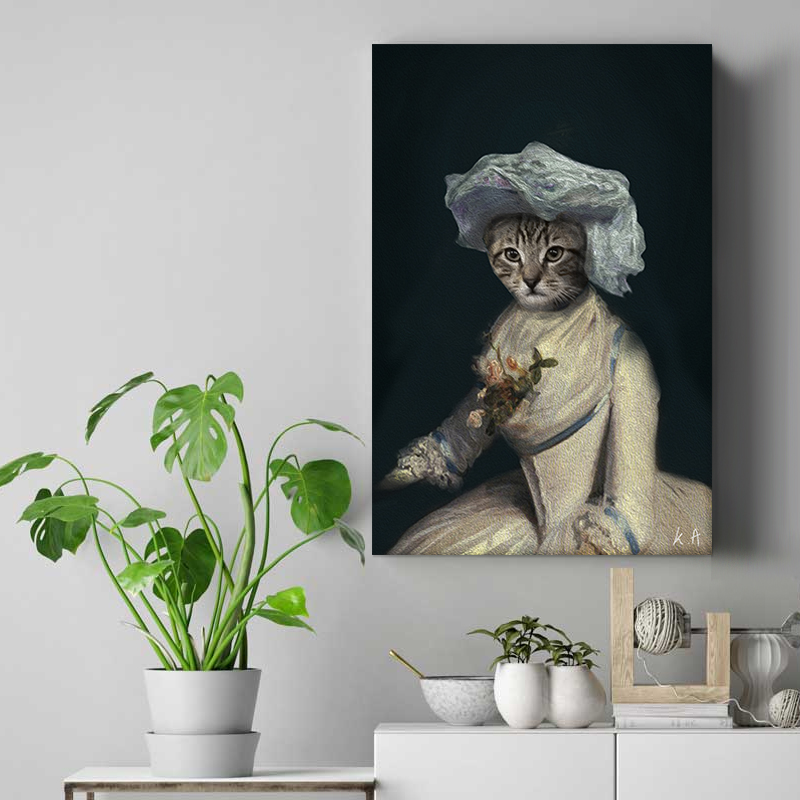 pet-portraits-2-1